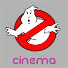 More about CINEMA