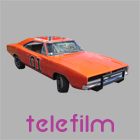 More about TELEFILM